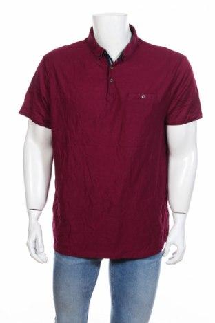 Мъжка тениска Linea
