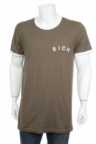 Мъжка тениска Richmond