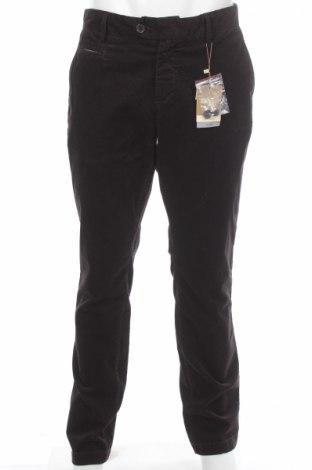 Мъжки джинси Conbipel