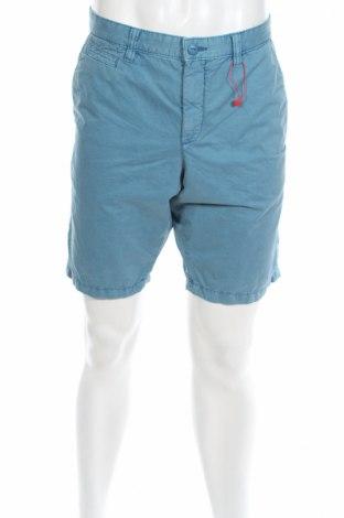 Мъжки къс панталон Celio