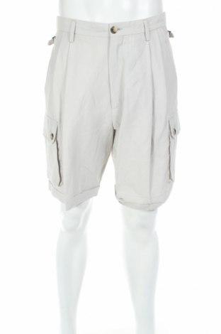 Мъжки къс панталон Richmond