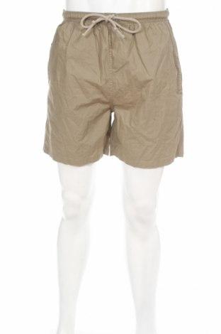 Pánske nohavice  Authentic