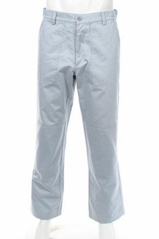 Мъжки панталон Bogner Jeans