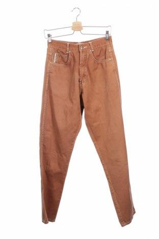 Мъжки панталон Cha Cha