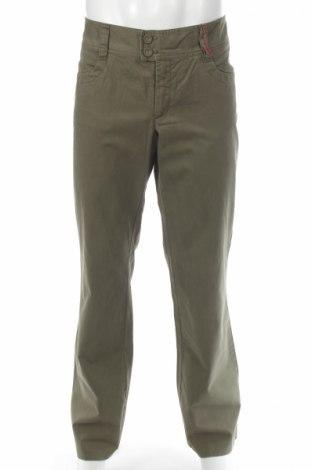 Мъжки панталон Jackpot