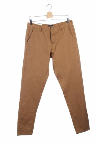 Мъжки панталон Kangol
