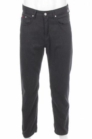 Мъжки панталон Lee Cooper