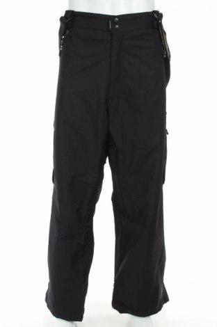 Pánske nohavice pre zimné sporty  Envy