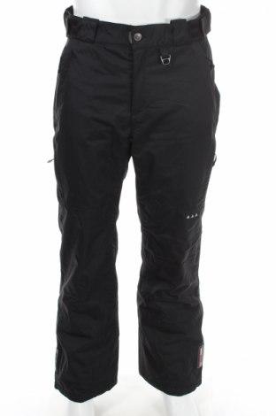 Ανδρικό παντελόνι για χειμερινά σπορ Icepeak