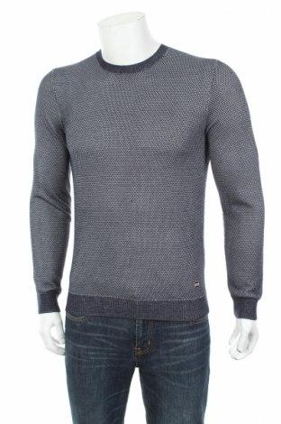 Мъжки пуловер Gaudi