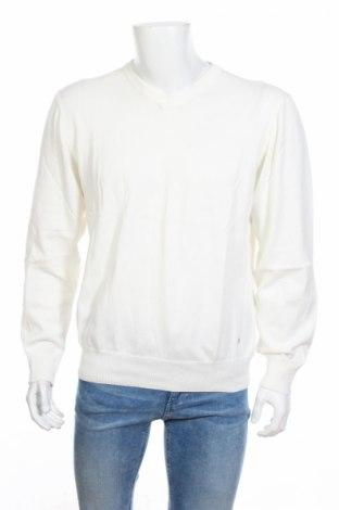 Мъжки пуловер Lee Cooper