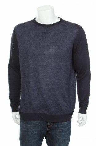 Мъжки пуловер Red Herring