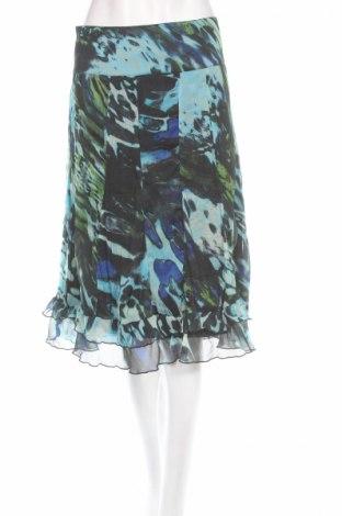Пола Isolde, Размер XL, Цвят Многоцветен, Полиестер, Цена 44,00лв.