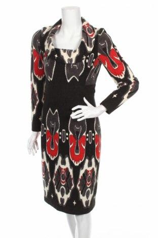 Φόρεμα Madame