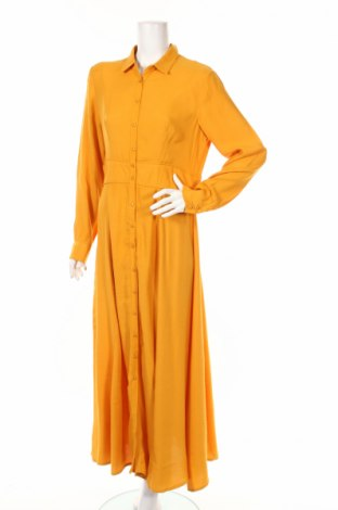 Šaty  Promod