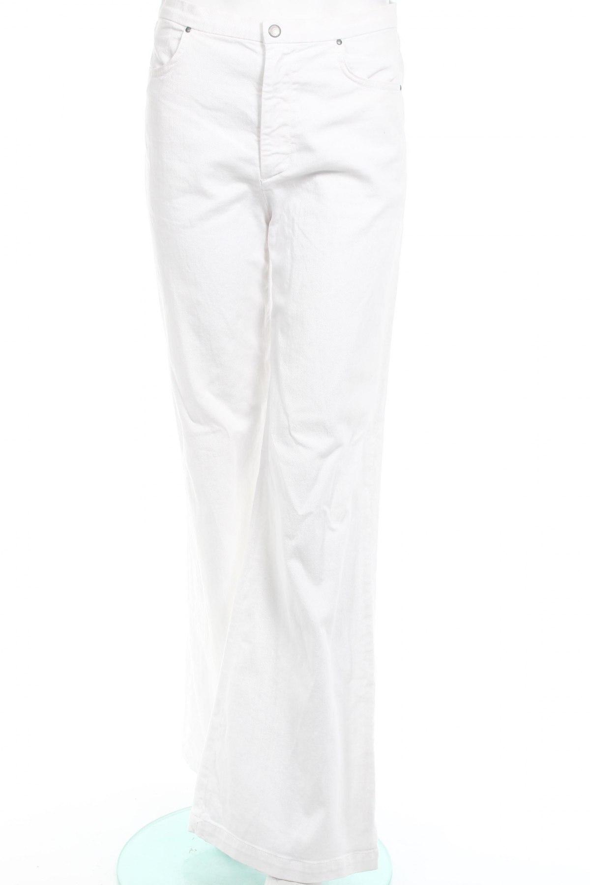 Дамски панталон Citizens Of Humanity