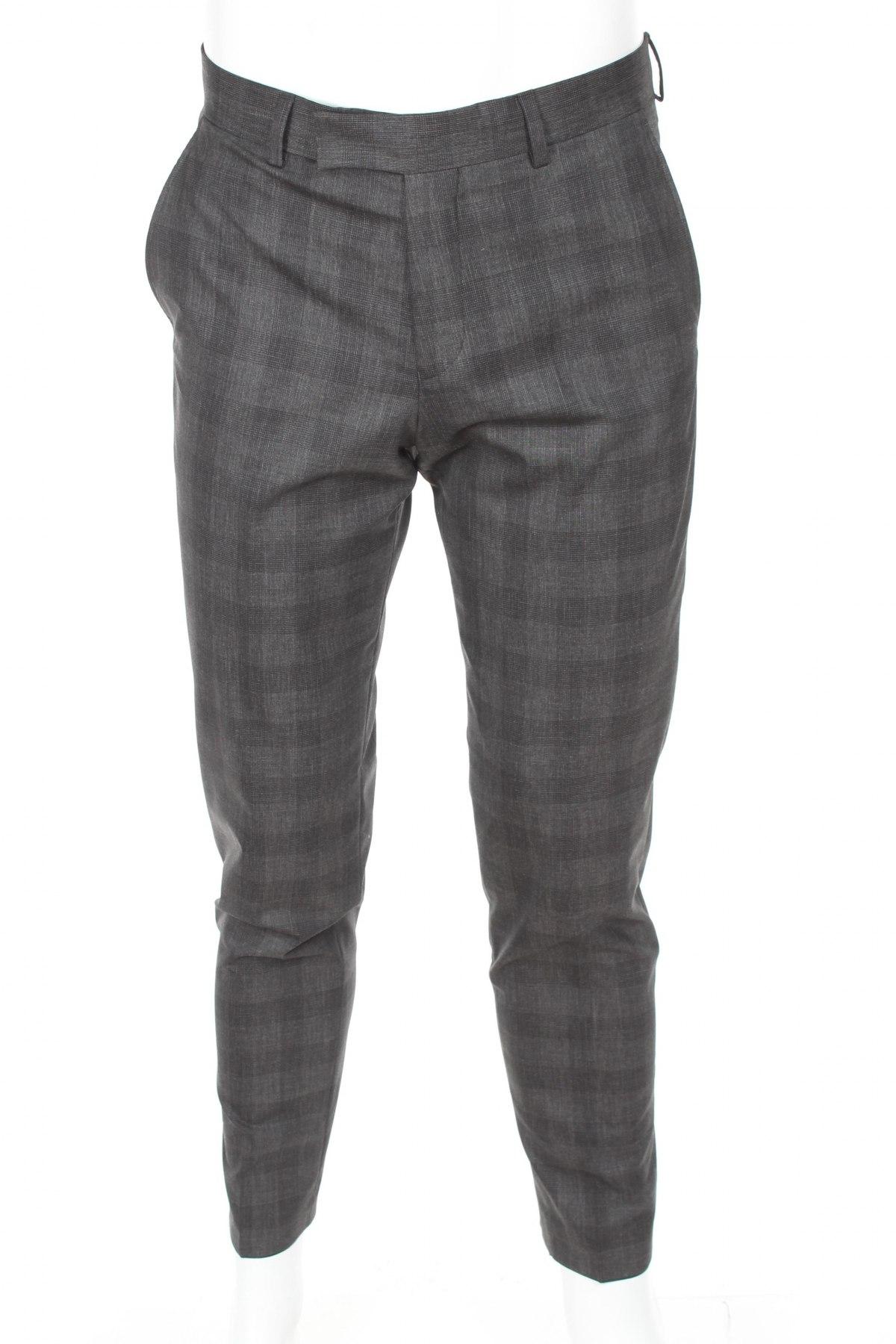 7f5d4085a129f Pánske oblečenie - blúzky, džínsy, nohavice, košele - Oblečenie second hand  - Remix