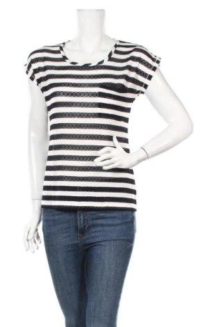 Дамска блуза Atigoua, Размер XS, Цвят Бял, Цена 4,20лв.
