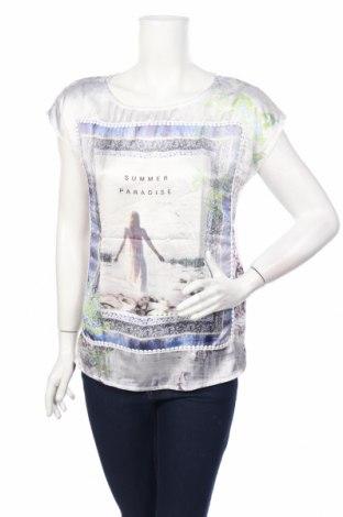 Γυναικεία μπλούζα B.C. Best Connections, Μέγεθος XS, Χρώμα Πολύχρωμο, 50% βαμβάκι, 50% μοντάλ, Τιμή 2,44€