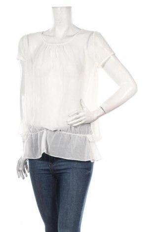 Γυναικεία μπλούζα Kays, Μέγεθος M, Χρώμα Λευκό, Πολυεστέρας, Τιμή 2,60€