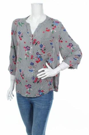 Bluză de femei Laura Torelli, Mărime L, Culoare Multicolor, Preț 42,63 Lei