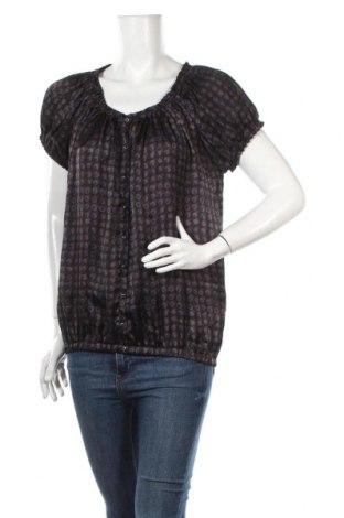 Γυναικεία μπλούζα Soya Concept, Μέγεθος M, Χρώμα Πολύχρωμο, 100% πολυεστέρας, Τιμή 3,43€