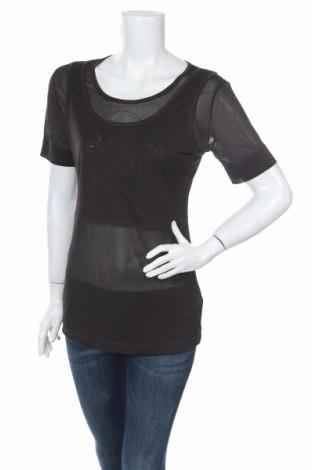 Γυναικεία μπλούζα Stills, Μέγεθος S, Χρώμα Καφέ, 71% ασετάτ, 29% πολυαμίδη, Τιμή 2,60€
