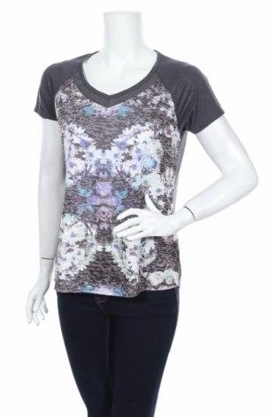 Дамска блуза Street One, Размер M, Цвят Многоцветен, Цена 4,20лв.
