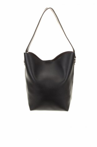 Dámska kabelka  Accessoires, Farba Čierna, Eko koža , Cena  13,97€