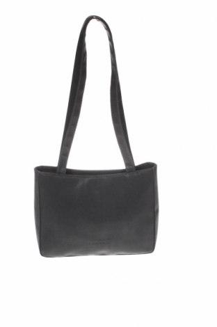 Γυναικεία τσάντα Bever's, Χρώμα Μαύρο, Δερματίνη, Τιμή 12,12€