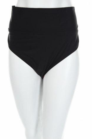 Costum de baie de damă Panache, Mărime XL, Culoare Negru, 80% poliamidă, 20% elastan, Preț 61,58 Lei