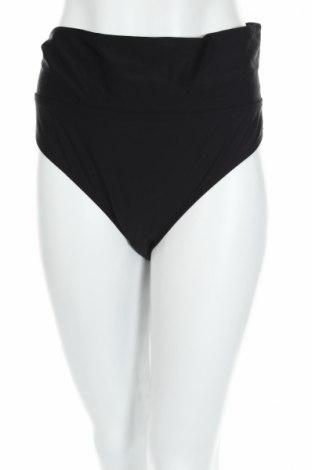 Dámske plavky  Panache, Veľkosť L, Farba Čierna, 80% polyamide, 20% elastan, Cena  12,06€