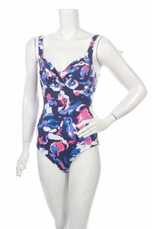 Damski strój kąpielowy Triumph, Rozmiar M, Kolor Kolorowy, 87% poliester, 13% elastyna, Cena 120,48zł