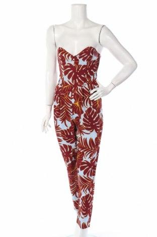 Dámský overal H&M Conscious Collection, Rozměr XS, Barva Vícebarevné, Lyocell, Cena  160,00Kč