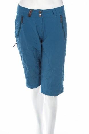 Дамски къс панталон Mammut