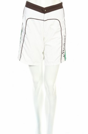 Γυναικείο κοντό παντελόνι Max Drive, Μέγεθος S, Χρώμα Πολύχρωμο, Πολυεστέρας, Τιμή 3,86€