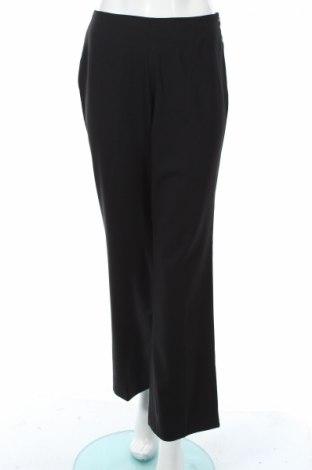 Γυναικείο παντελόνι Toni Gard, Μέγεθος XS, Χρώμα Μαύρο, Τιμή 5,77€