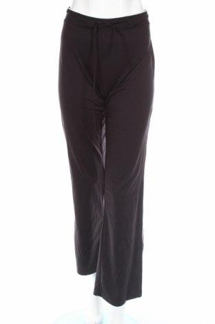 Pantaloni trening de femei Crane, Mărime L, Culoare Negru, Preț 22,11 Lei