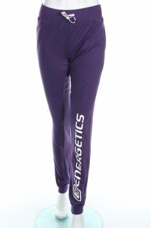 Pantaloni trening de femei Energetics