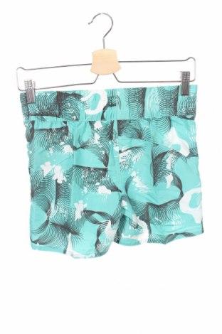 Παιδικό κοντό παντελόνι Masita, Μέγεθος 15-18y/ 170-176 εκ., Χρώμα Πολύχρωμο, Πολυεστέρας, Τιμή 2,60€