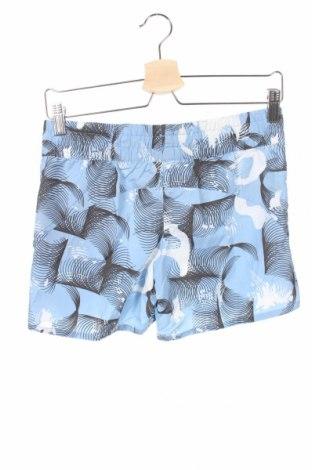 Pantaloni scurți pentru copii Masita, Mărime 15-18y/ 170-176 cm, Culoare Multicolor, Poliester, Preț 55,26 Lei