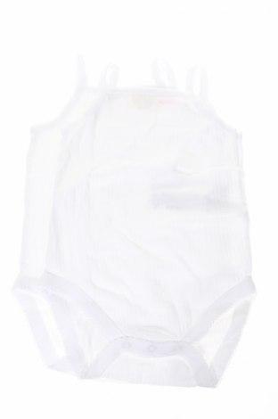 Dziecięcy zestaw Zara, Rozmiar 18-24m/ 86-98 cm, Kolor Biały, Bawełna, Cena 39,88zł