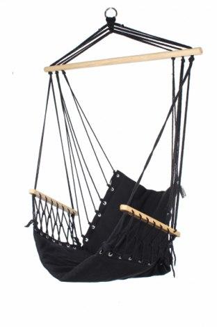 Leagăn, Culoare Negru, Textil, Preț 266,63 Lei