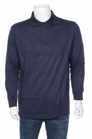 Мъжка блуза Hanbury