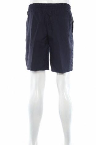 Мъжки къс панталон Masita, Размер S, Цвят Син, Полиестер, Цена 10,80лв.