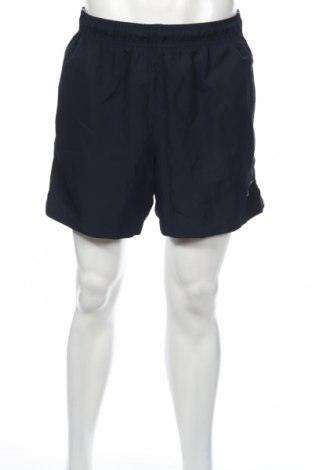 Pánské kraťasy Nike, Rozměr XL, Barva Modrá, Cena  191,00Kč