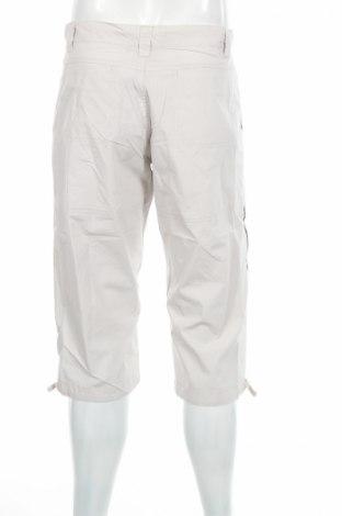 Мъжки спортен панталон Diadora, Размер M, Цвят Сив, Памук, Цена 16,80лв.