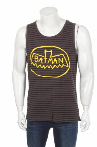 Мъжки потник Batman