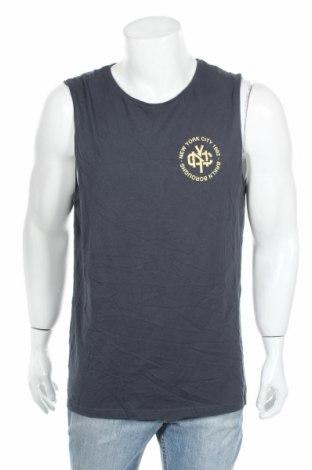 Мъжки потник Clothing & Co