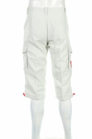 Мъжки спортен панталон Diadora, Размер M, Цвят Сив, Полиамид, Цена 14,70лв.